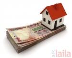 Photo of Kotak Mahindra Bank Himayat Nagar Hyderabad