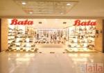 Photo of Bata Store T.Nagar Chennai