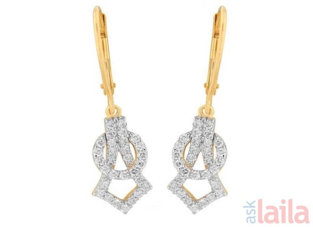 ddamas jewellery in bangalore dating