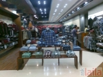 Photo of Numero Uno Jeanswear Connaught Place Delhi