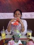 ಕೆ.ಎಫ್.ಸಿ. ದೊಮ್ಮಲೂರ್ Bangalore ಫೋಟೋಗಳು