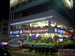 Photo of Empire Restaurant Shivaji Nagar Bangalore