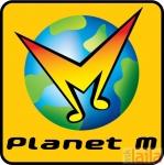 Photo of Planet M Andheri West Mumbai
