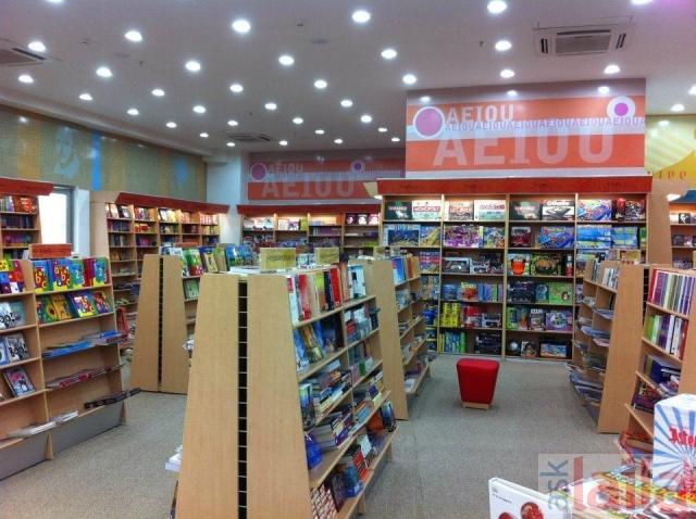 Crossword alkapuri baroda crossword book store in for Interior designs xword