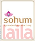 Photo of Sohum Spa Vile Parle West Mumbai