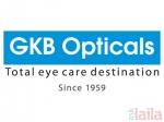 Photo of Vision 360 Malleswaram Bangalore
