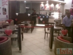 Photo of Cafe Coffee Day Maratha Halli - Sarjapur Ring Road Bangalore