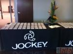 Photo of Jockey Exclusive Store Vashi NaviMumbai