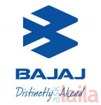 Photo of Bajaj Auto Mehrauli Gurgaon Road Gurgaon