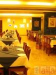 Photo of The Majoli Room Residency Road Bangalore
