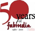 Photo of Fabindia Anna Nagar East Chennai