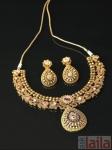 Photo of Waman Hari Pethe Jewellers Dadar West Mumbai