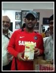 Photo of आनंद स्वीट्स एंड सवौरीएस कोरमंगला 5टी.एच. ब्लॉक Bangalore