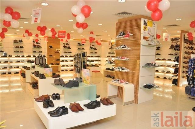 Caterpillar shoes bangalore showroom / Ert token free listen