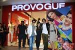 Photo of Provogue Studio Janakpuri Delhi