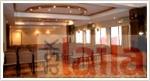 Photo of Abhishek The Hotel Kumara Krupa Bangalore