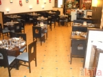 Photo of Rajdhani Thali Restaurant Whitefield Main Road Bangalore