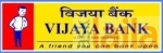 Photo of Vijaya Bank C Scheme Jaipur