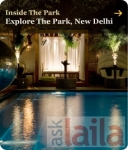 Photo of The Park Connaught Place Delhi