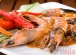 Photo of Basera Multicuisine Restaurant East Coast Road Chennai