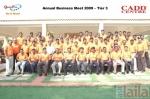 Photo of CADD Centre Saraswathipuram Mysore