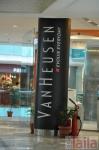 Photo of Van Heusen South Extension Part 2 Delhi