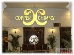 Photo of Copper Chimney Indira Nagar Bangalore