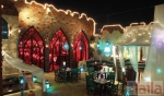Photo of Ruh Restaurant Sarjapur Bangalore