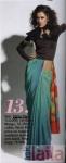 Photo of സത്യ പാൽ മലാഡ് വെസ്ട് Mumbai