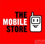 Photo of The Mobile Store Sector 18 Noida