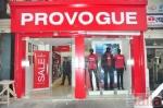 Photo of Provogue Studio Indira Puram Ghaziabad
