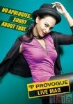 ప్రోవోగ్ స్టుడియో కంజూరమార్గ్ Mumbai యొక్క ఫోటో