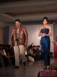 मेक्स फॅशन, कमर्शियल स्ट्रीट, Bangalore की तस्वीर