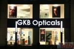 Photo of GKB Opticals Vashi Sector 19 NaviMumbai