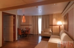 Photo of Hotel Royal Orchid HAL Airport Road Bangalore