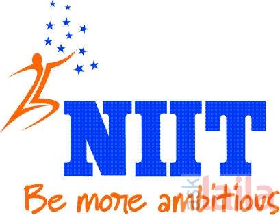 A Leading Global IT Solutions Organization | NIIT Technologies