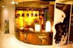 Photo of Enrich Salon Matunga Road Mumbai