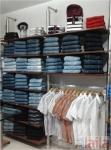 Photo of Numero Uno Jeanswear Kalkaji Delhi