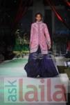 Photo of Dorris N Bharat Andheri East Mumbai