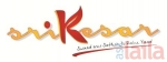 Photo of Sri Kesar Sweets And Restaurant Greater Noida