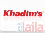 Photo of Khadim's (Office) Janakpuri Delhi