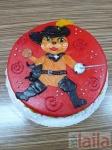 Photo of Just Bake Koramangala 5th Block Bangalore