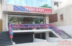 Photo of Allen Solly Commercial Street Bangalore