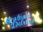 Photo of Arabian Delites Defence Colony Delhi