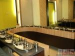 राजधानी संएक्लेट, कोरमंगला 7टी.एच. ब्लॉक, Bangalore की तस्वीर