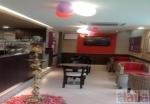 Photo of Cafe Coffee Day J.P Nagar 7th Phase Bangalore
