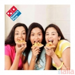 Photo of Domino's Pizza New Alipore Kolkata