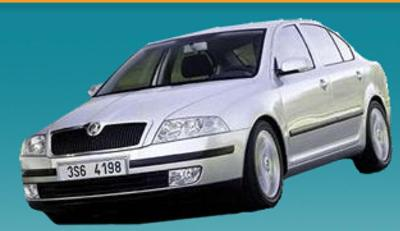 Car Rental Bangalore Outstation