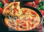Photo of US Pizza C.V Raman Nagar Bangalore