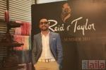 Photo of रिड & टेलर इंदिरा पुरम Ghaziabad